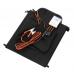 Портативний розкладний зарядний пристрій 50W ALT-FSP-50