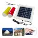 Солнечные зарядные устройства