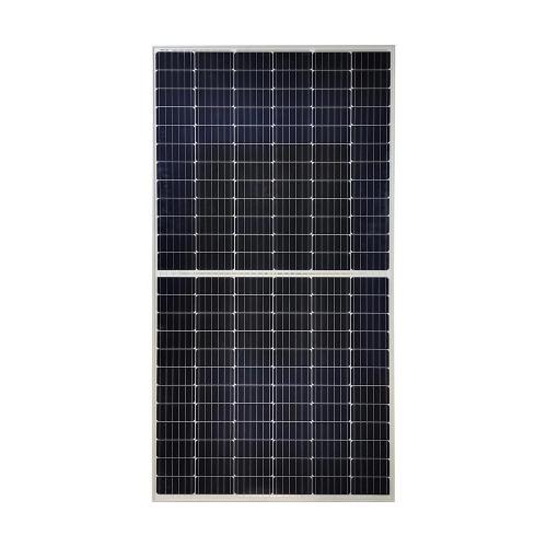 Солнечная панель Risen RSM144-6-390M