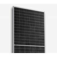 Солнечная панель Risen RSM156-6-430M   JAGER