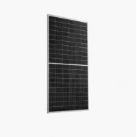 Солнечная панель Risen RSM156-6-405M   JAGER