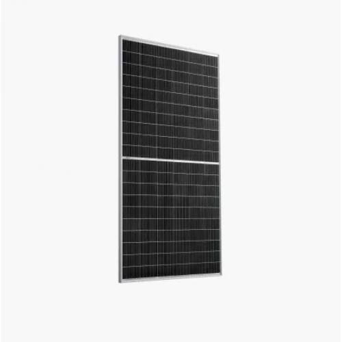 Солнечная панель Risen RSM120-6-330M   JAGER