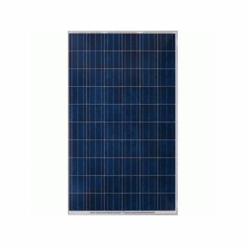 Солнечная панель Altek ALM RSM60-6-275P