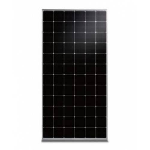 Сонячна панель Altek ALM60-6-300M