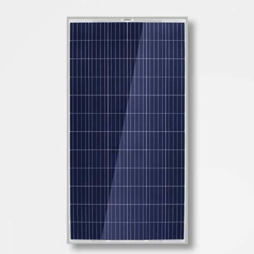 Солнечная панель AmeriSolar AS-6P-330W