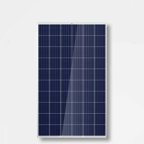 Солнечная панель AmeriSolar AS-6P30-285W