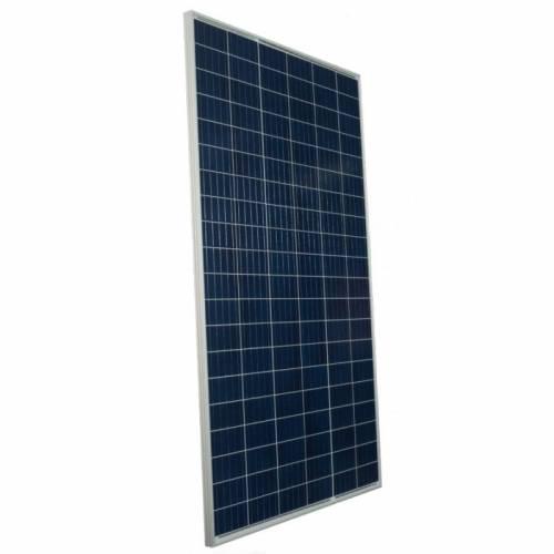 Солнечная панель SunTech Half-cell STP 295-20/Wfh