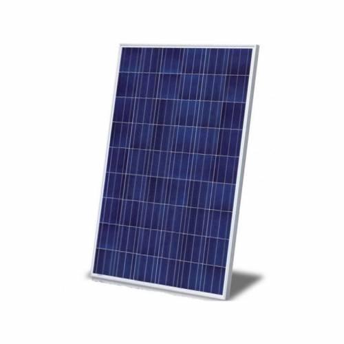 Солнечная панель Altek ALM RSM144-6-375P Half-cell