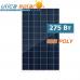 Солнечная панель ULIKA SOLAR UL-275P-60