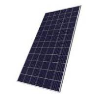 Солнечная панель Altek ALM AKM(P)170