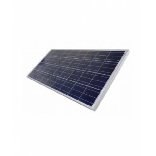 Солнечная панель Altek ALM AKM(Р)80