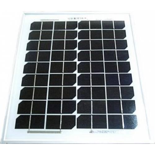 Солнечная панель Altek ALM AKM100(6)