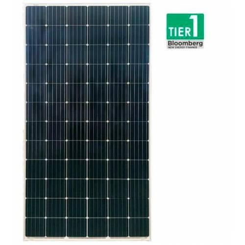 Солнечная панель RISEN RSM60-6-315M