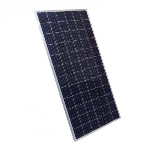 Солнечная панель RISEN RSM72-6-330Р