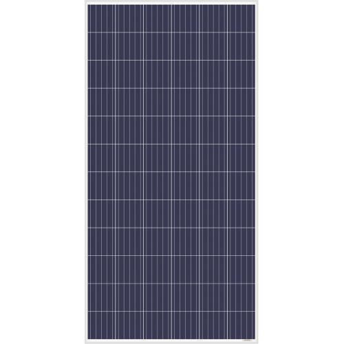 Сонячна панель AmeriSolar AS-6P-335W