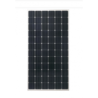 Солнечная панель RISEN RSM72-6-370M PERC
