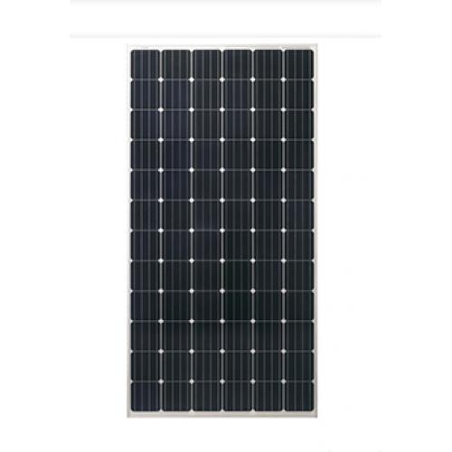 Сонячна панель RISEN RSM72-6-370M PERC