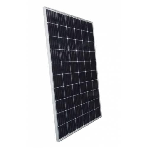 Солнечная панель SunTech Double glass STP300S-24/Vfk