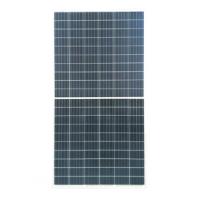 Солнечная панель RISEN RSM144-6-375М Half-cell PERC