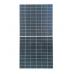 Солнечная панель  Altek ALM144-6-375M Half-cell