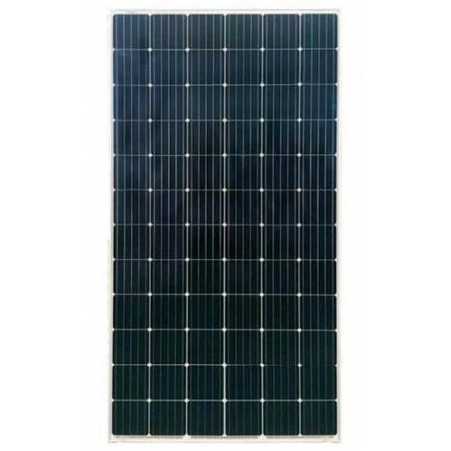 Сонячна панель Altek ALM72-6-370М PERC