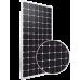 Солнечная панель RECOM RCM-325-6PА(-5-SW)