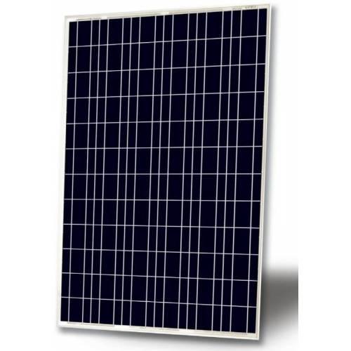 Солнечная панель Altek ALM RSM72-6-330P
