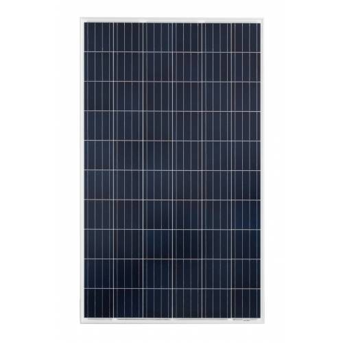 Сонячна панель ULIKA SOLAR UL-335P-72