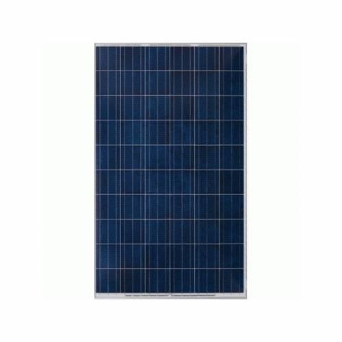 Сонячна панель Altek ALM RSM144-6-335P Half-cell