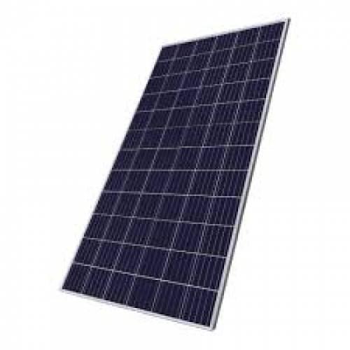 Сонячна панель Altek ALM AKM(P)170