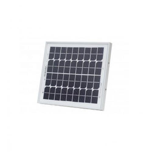 Сонячна панель Altek ALM AKM10(6)