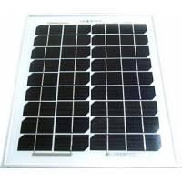 Солнечная панель Altek ALM AKM50(6)