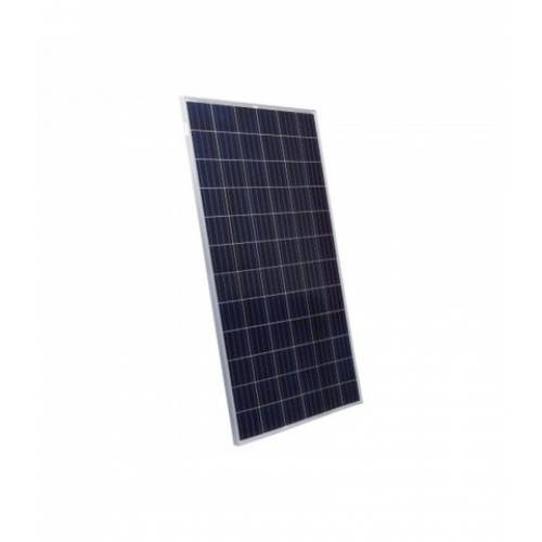 Солнечная панель RISEN RSM60-6-280P Half-cell