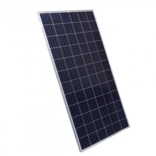 Сонячна панель RISEN RSM72-6-330Р
