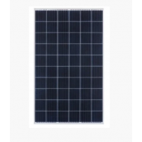 Сонячна панель RISEN RSM60-6-280P