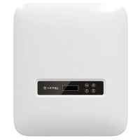 Сетевой однофазный инвертор AXGRID-5/6  AXIOMA energy + Wi-Fi модуль