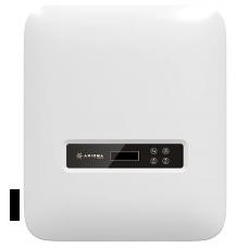 Мережевий однофазний інвертор AXGRID-6/8  AXIOMA energy + Wi-Fi модуль