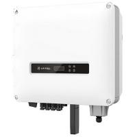 Мережевий інвертор AXGRID-20/27 AXIOMA energy + Wi-Fi модуль