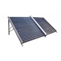 Солнечный коллектор Altek AC-VGL-50 (для бассейнов)