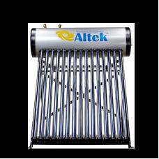 Солнечный коллектор Altek SP-CL-15