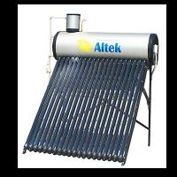 Солнечный коллектор Altek SP-CL-20