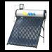 Солнечный коллектор Altek SD-T2L-20