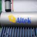 Солнечный коллектор Altek SP-CL-30