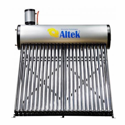 Солнечный коллектор Altek SD-P-20 (бак в баке)