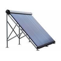 Всесезонный солнечный коллектор Altek SC-LH1-30