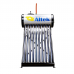 Солнечный коллектор Altek SD-T2-5