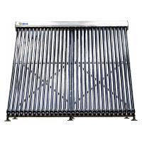 Солнечный коллектор Altek SC-LH2-30 (балконного типа)