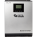 Инвертор Altek PV18-5048 PK 4000W-48VDC(PWM 50A)