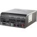 Инвертор Altek PV18-2K PK со встроенным ШИМ контроллером  50А