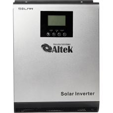 Інвертор Altek PV18-5048 PK 4000W-48VDC(PWM 50A)